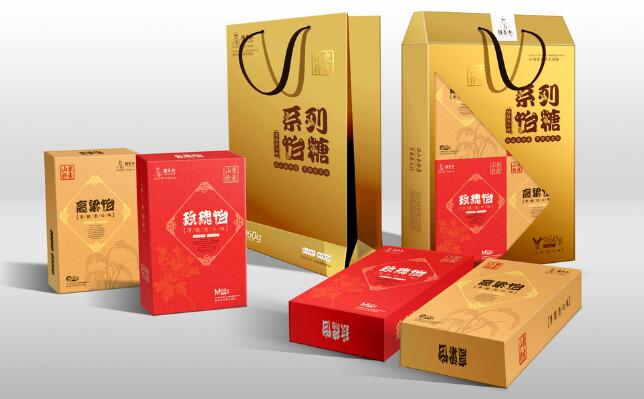 包装设计的概念 重点相关图片