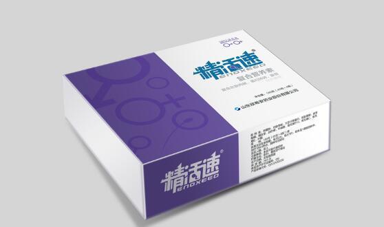 深圳包装设计怎样相关图片