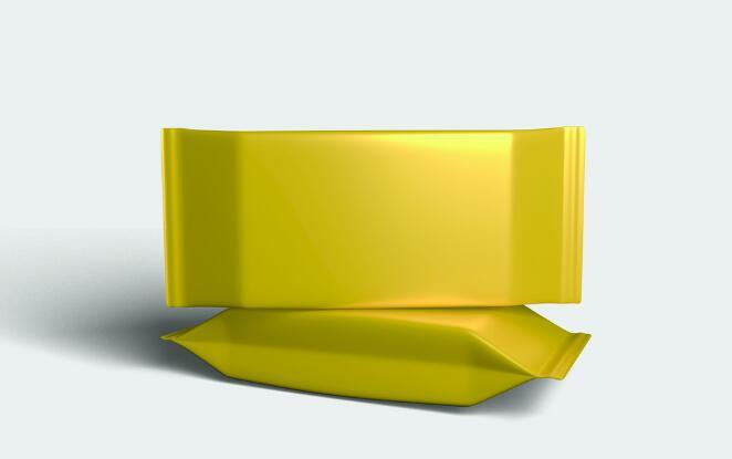 包装设计图片素材相关图片