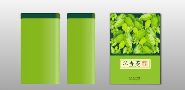深圳专卖店设计公司相关图片