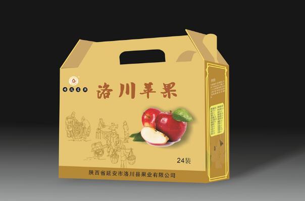 深圳品牌设计有限公司相关图片