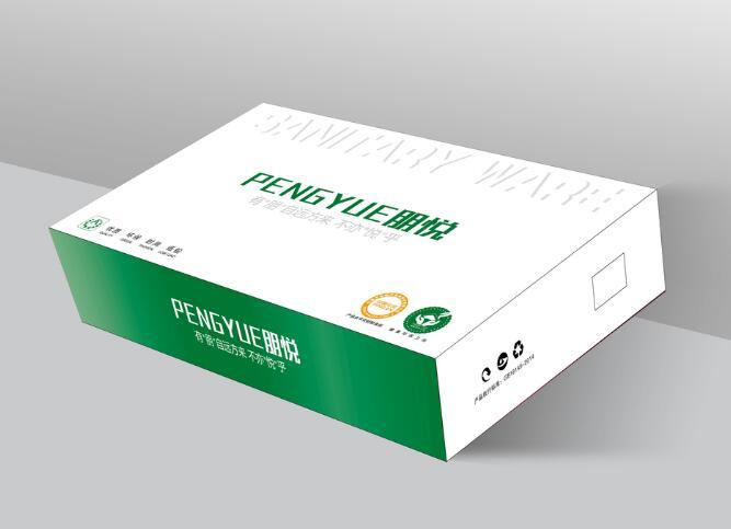 食用油包装设计公司作品相关图片