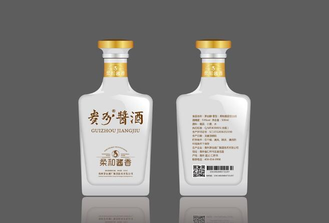 深圳企业VI设计相关图片
