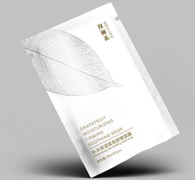 深圳酒店VI设计相关图片