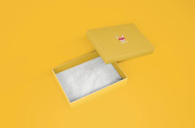 包装设计的概念及其功能相关图片