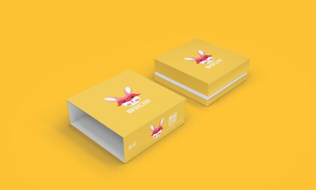 包装设计展开图图片比例怎么算相关图片