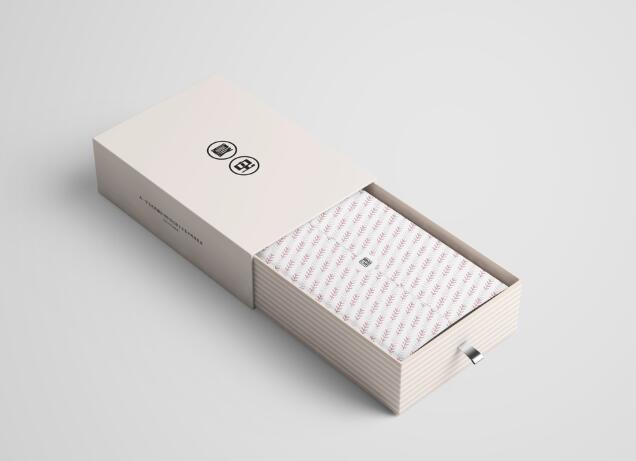 食品包装设计公司作品相关图片