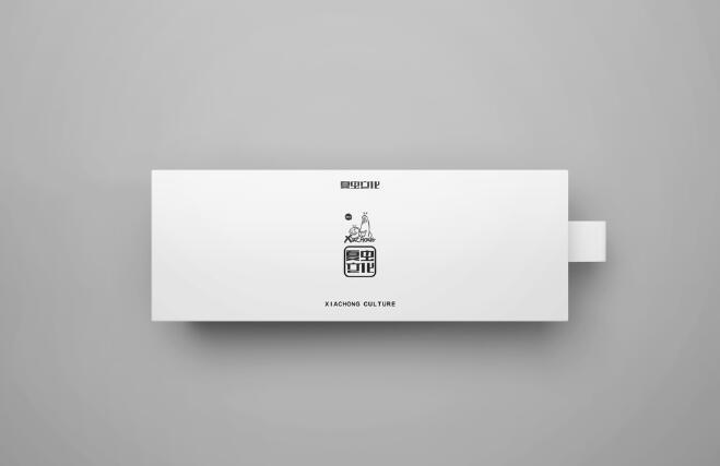 包装设计的概念的主要内容相关图片