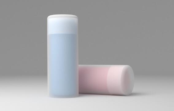 杯子包装设计展开图相关图片