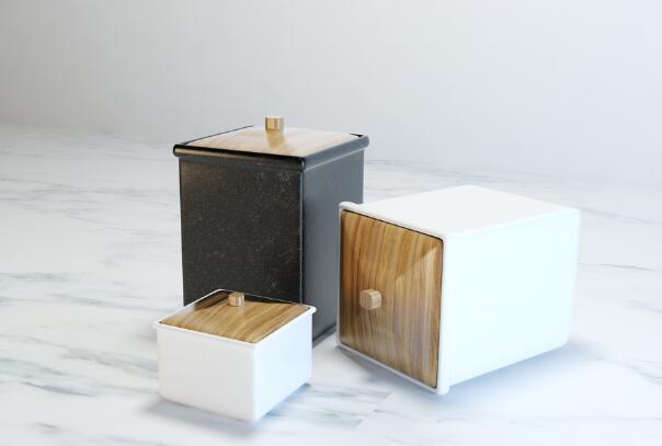 礼盒设计相关图片