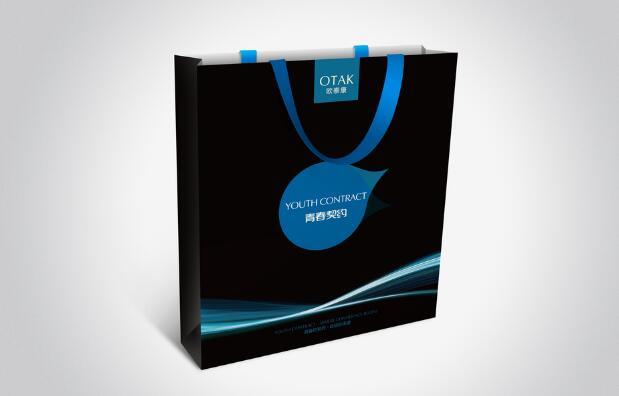 包装设计公司排行相关图片