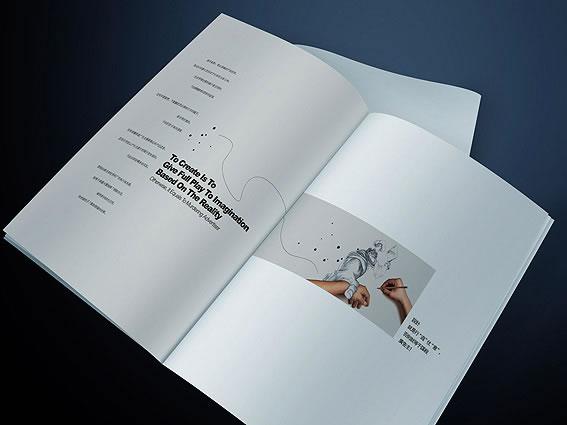 包装设计教程资源百度云相关图片