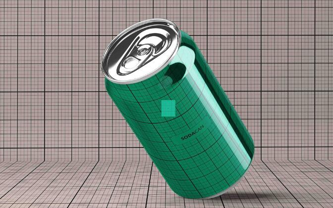 包装设计的基本概念相关图片