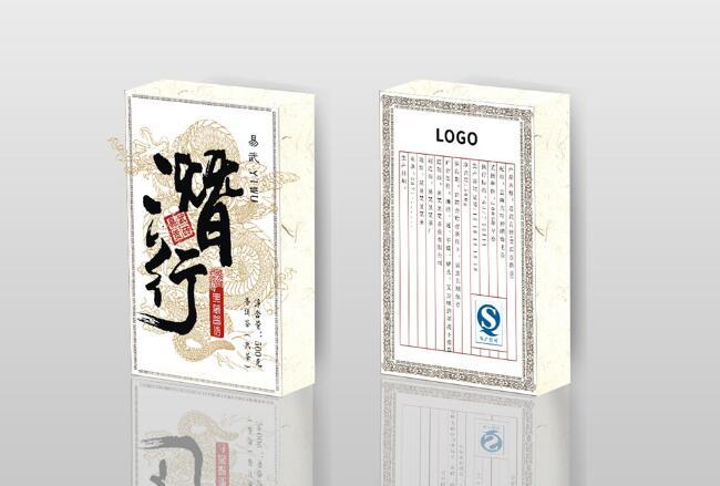 日本茶叶品牌排行榜相关图片