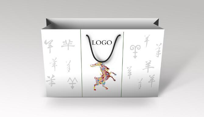 包装设计的概念相关图片