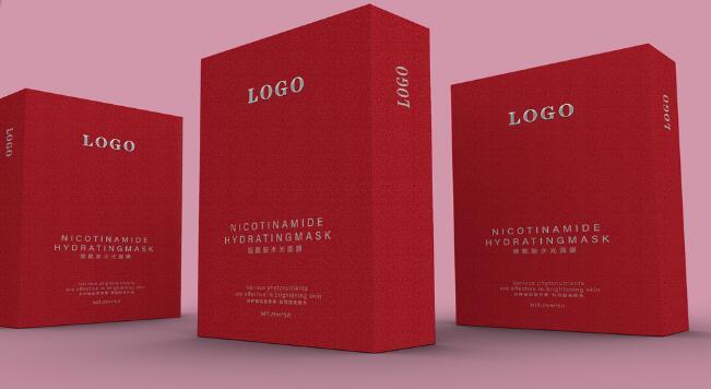 广东品牌设计相关图片