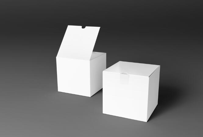包装设计案例相关图片