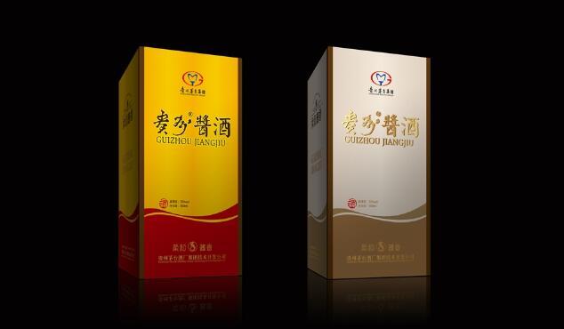 深圳品牌策划公司相关图片