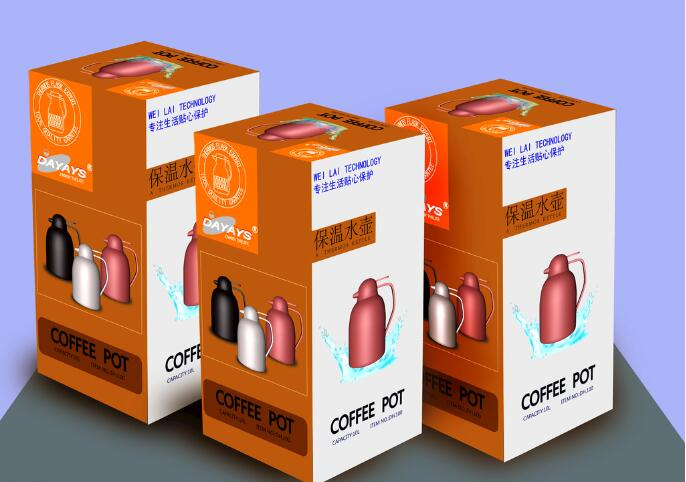 烟盒包装设计展开图相关图片