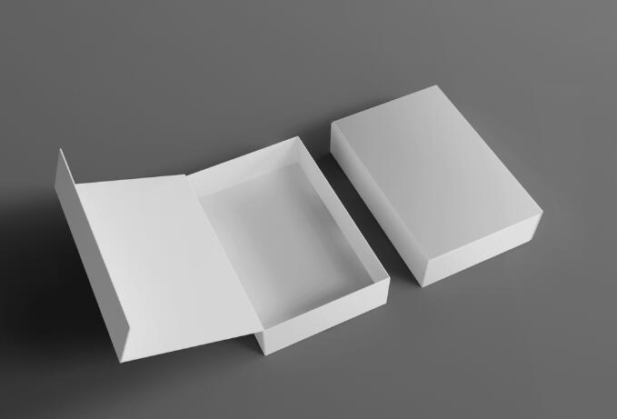 面条包装设计作品相关图片