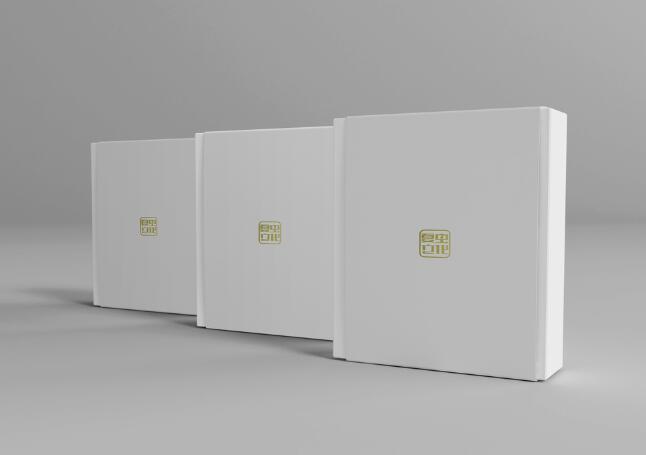 农夫山泉的包装设计概念相关图片