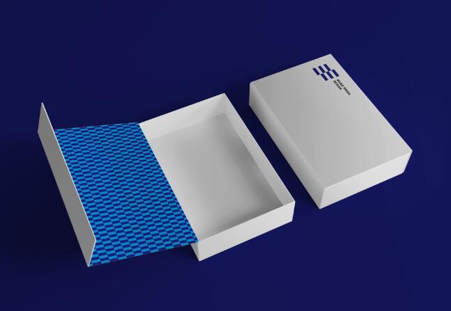 包装设计的概念和分类相关图片