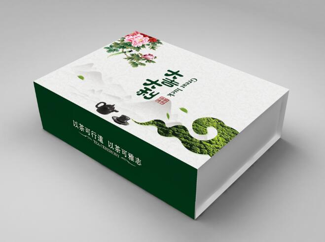 深圳品牌VI设计相关图片