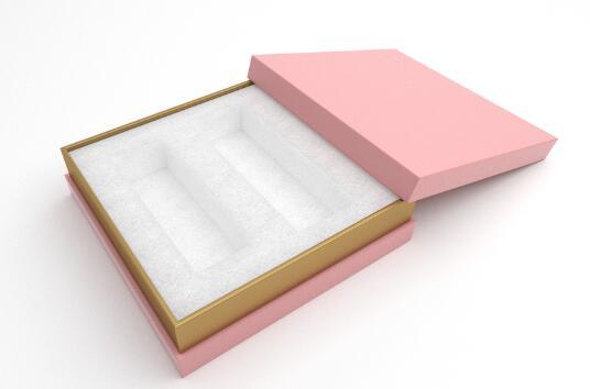 零食包装设计展开图图片相关图片