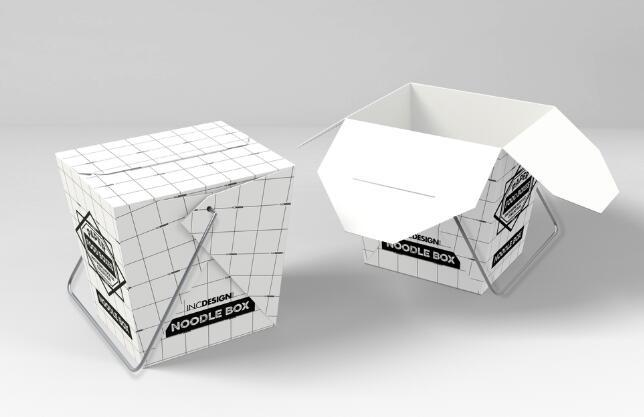 食品包装设计公司相关图片