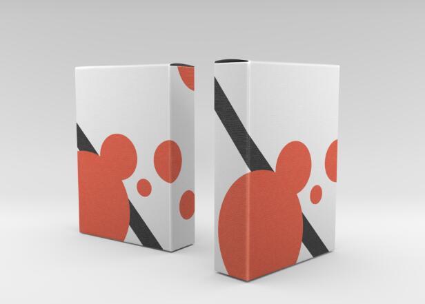 包装设计就业前景怎么样相关图片