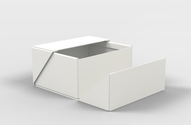 高端包装盒设计相关图片