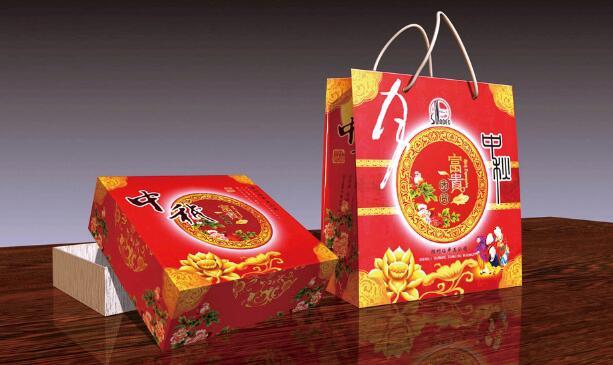 日本食品包装相关图片