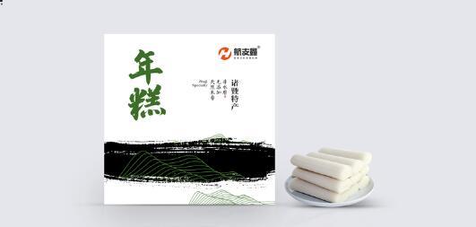 深圳包装设计公司相关图片