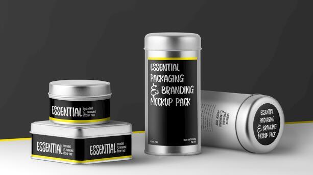 包装设计公司网站相关图片