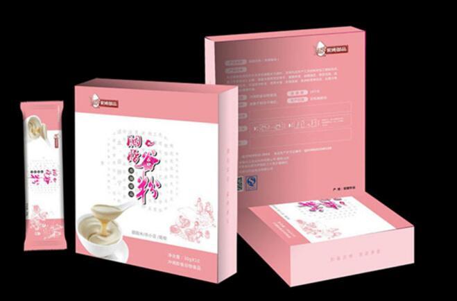 深圳白酒包装设计相关图片