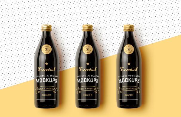 葡萄酒标签相关图片