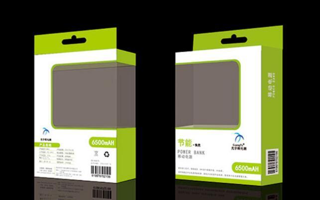 创意包装设计公司相关图片