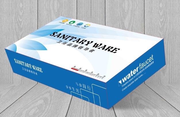 蛋糕盒包装设计相关图片